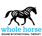 Whole Horse